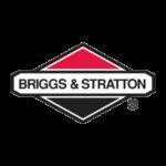 logo.briggs-stratton